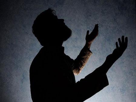 %name آموزش خواندن نماز صبح + اهمیت و احکام