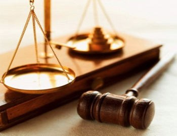 %name احادیثی درباره قضاوت و داوری کردن