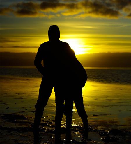 شعر پدر از دست رفته, شعر پدر برای سنگ قبر, شعر درمورد فراق پدر
