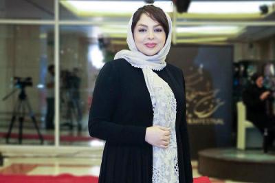 %name اشعار زیبا و عاشقانه زهرا عاملی