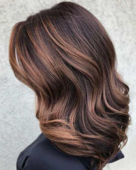 %name جديدترين مدل رنگ مو