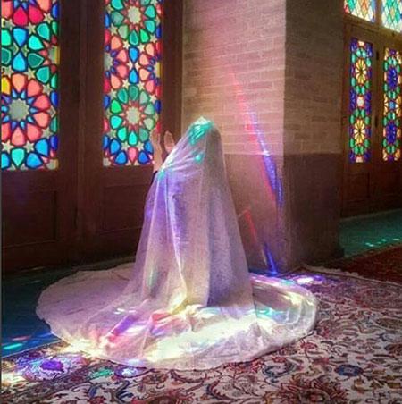 %name دعا و نماز شب پنج شنبه