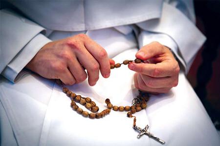 %name دعای رفع تنهایی چیست؟