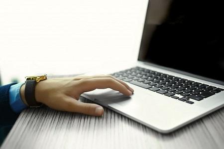 آموزش تغییر نام دیسک در سیستم عامل mac, تغییر نام دیسک در macOS, آموزش کامل تغییر نام دیسک در macOS