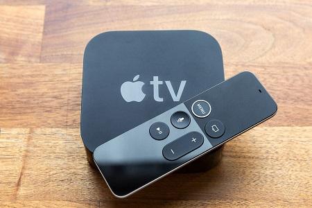 نحوه اتصال iPad به تلویزیون, نحوه اتصال iPad به تلویزیون با اداپتور, اتصال iPad به تلویزیون