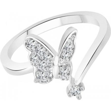 مدل حلقه های جفتی نامزدی, حلقه های زیبای نامزدی
