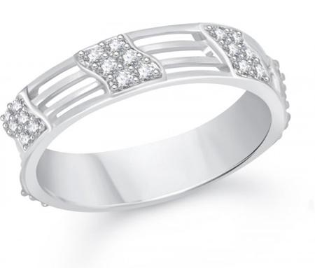 مدل حلقه های جفتی نامزدی,مدل حلقه های نامزدی