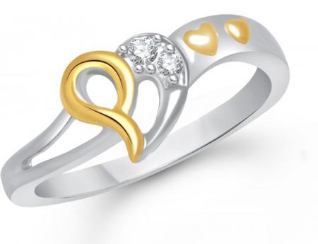 حلقه های زیبای نامزدی,حلقه های نامزدی