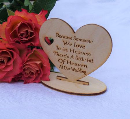 تابلو یادبود عقد و عروسی, تابلو یادبود, تابلو یادبود عقد