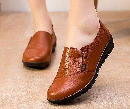 %name مدل کفش اداری زنانه شیک