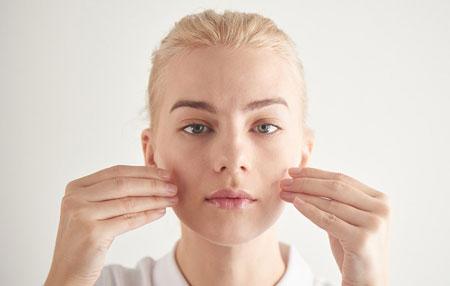 بعداز پاکسازی پوست,مهمترین مراقبت های بعد از پاکسازی پوست,با مراقبتهای بعد از پاکسازی صورت آشنا شوید