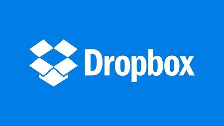 %name نحوه فعال کردن تأیید صحت دو مرحله ای Dropbox