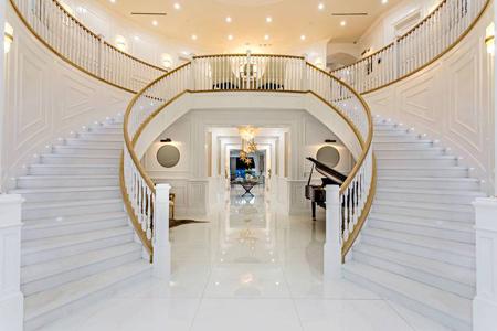 design2 duplex3 stairs4 مدل های پله دوبلکس