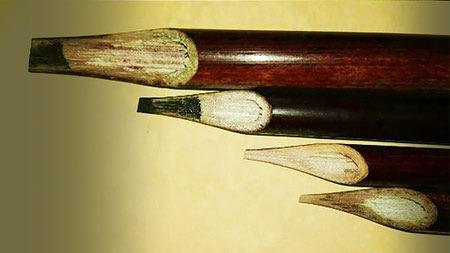 dezful handicrafts 4 آشنایی با صنایع دستی دزفول