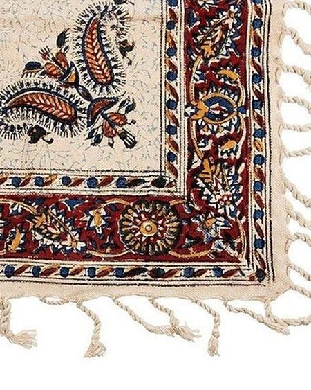 dezful handicrafts 6 آشنایی با صنایع دستی دزفول