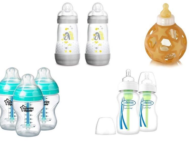 dflvpk goieruvg95u8tv943itvu8n35ybc7hexbiknyfuncdmlx. تاثیر شیشه شیر ها در سلامت کودک به چه صورت است؟ + معرفی شیشه شیر اونت