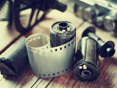 dialogue enduring films31 1 دیالوگ های زیبا و ماندگار فیلم ها (4)