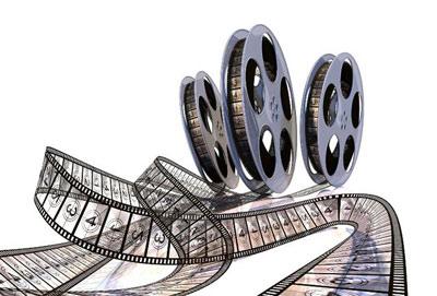 dialogue films30 1 ديالوگ هاي زيبا و ماندگار فيلم ها (3)