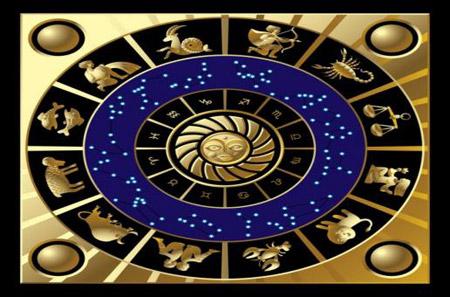 divination abjd e6 استخاره با حروف ابجد