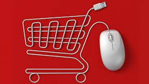 dsckmwiuy793yfcr2ijdxnueheb hui3rndc23podrj42nr8nwyhiwj3oekdpwfchicf شما خرید عید خود را اینترنتی انجام میدهید یا حضوری؟