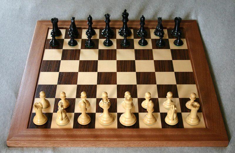 dskcosdjf iowhefrwt7r9c47f4yur920i8b98fbryf2498ur23i 800x521 آموزش آنلاین بازی شطرنج