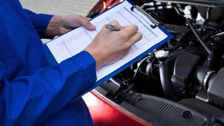 dtgrryh6io78o9876654rhhnnyumi9p00p0oo کارشناسی حرفهای خودرو شامل چه مراحلی میشود؟