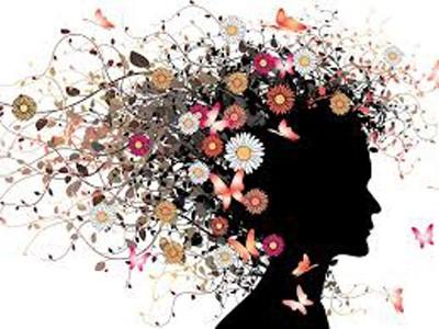 en6392 اشعار زیبا درباره زن