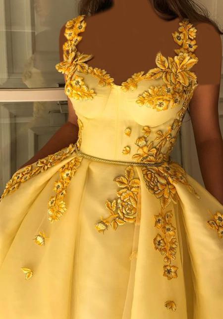 engagement4 dresses15 ژورنال لباس نامزدی
