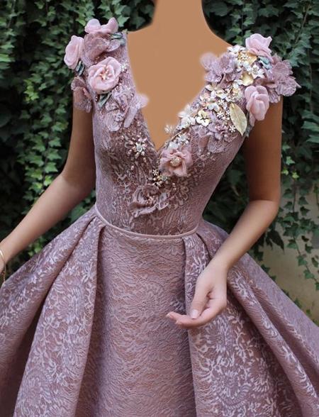 engagement4 dresses19 ژورنال لباس نامزدی
