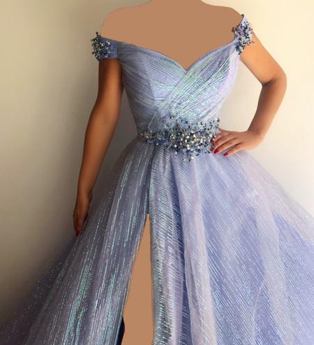 engagement4 dresses20 ژورنال لباس نامزدی