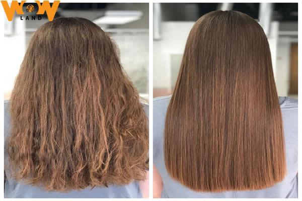 etlgvtk5t8n7y54876u3wo4nu jht iktpov5ek محصولات مراقبت از مو برای داشتن مو های عالی