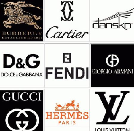 expensive3 clothing2 brands2 گرانترین و معروفترین مارک های لباس جهان را بشناسید