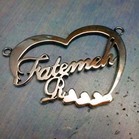 fateme heart 4 Copy عکس پروفایل اسم فاطمه به فارسی و انگلیسی