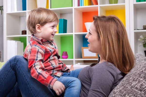 fcmkvnhfvuwrgty835tun34ionnh4iuty489bty4h9t4uty48tu43uct برنامه روزانه کودک سه ساله میتواند شامل چه مواردی باشد؟