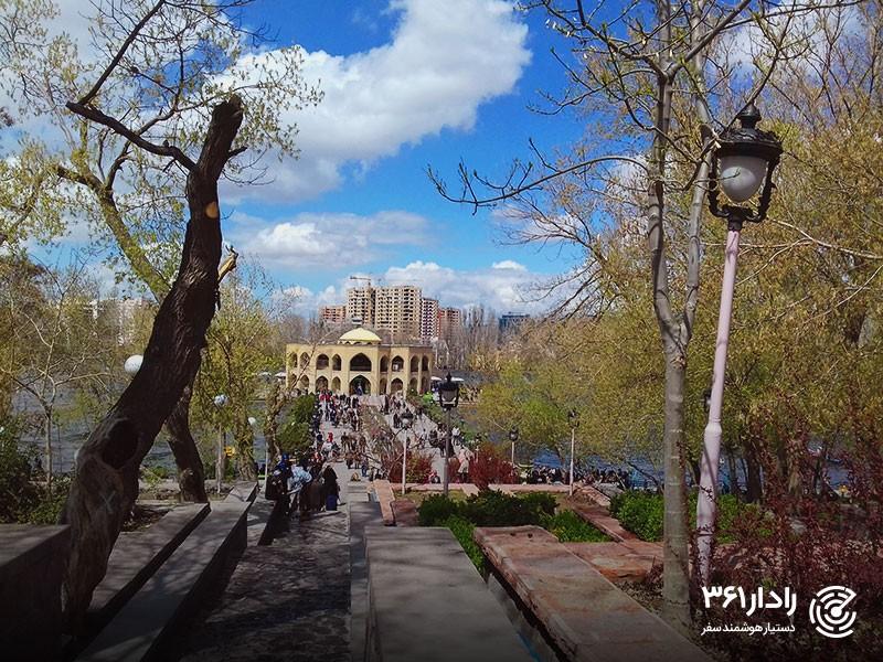 fdlm r4tu903450vkvjjoijfv49utve4kvr4l نگاهی به هتل های تبریز، شهر اولین ها