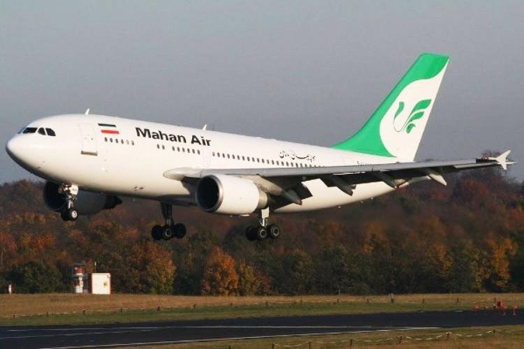 fffjnhruguriehbgv583t639ycr4thb4iuurh بهترین هواپیما های مسافربری ایران
