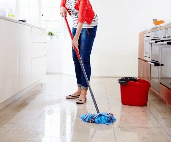 fhjytkm.opolomunybtvrcevbnu8897668 چک لیست نظافت خانه