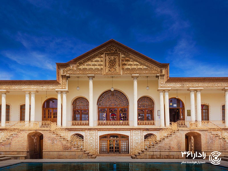 flgmeru53bt05rcv wei9t4okfjrirfpfmvrmm9to نگاهی به هتل های تبریز، شهر اولین ها
