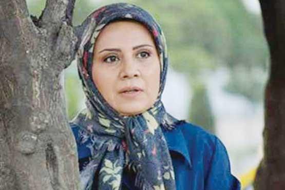 flora 6 بیوگرافی فلورا سام و همسرش مجید اوجی + عکس همسر و دخترش