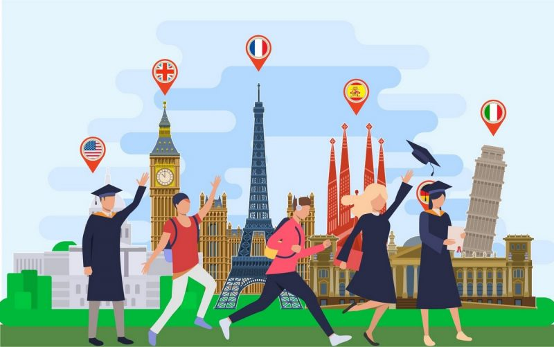 fmjgvrghrgreivyg985y4ty834ct4jt4jo4j 800x501 بهترین سایت تحصیل در خارج از کشور