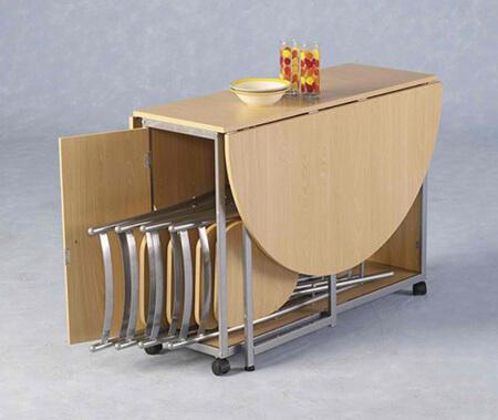 folding2 table2 chair2 شیک ترین مدل میز و صندلی تاشو