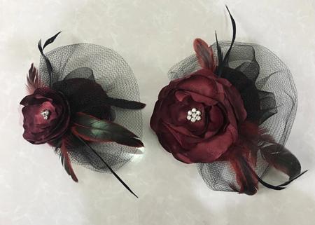 french1 hat2 cap56 مدل کاپ کلاه های فرانسوی