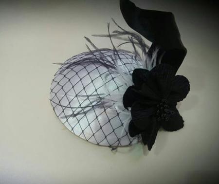 french1 hat2 cap65 مدل کاپ کلاه های فرانسوی