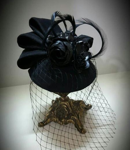 french1 hat2 cap66 مدل کاپ کلاه های فرانسوی