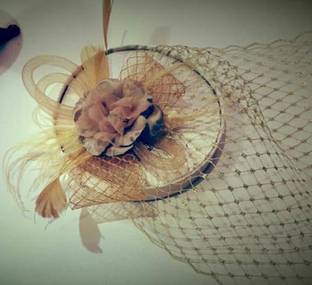 french1 hat2 cap71 مدل کاپ کلاه های فرانسوی