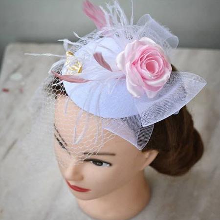 french1 hat2 cap73 مدل کاپ کلاه های فرانسوی