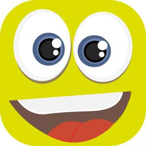 fu10057 جوکهای جدید و خنده دار تلگرام (5)