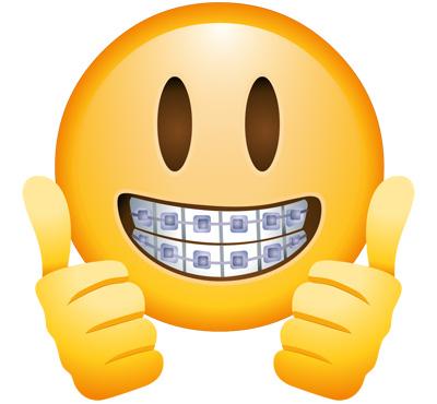 fu10205 جوکهای جدید و خنده دار تلگرام (6)