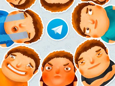 fu8144 جوکهای جدید و خنده دار تلگرام (19)