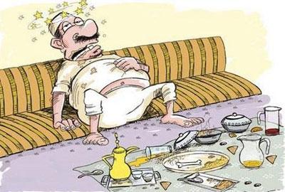 fu9271 جوک ماه رمضان (2)